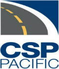 CSP pacific Logo(resized)(copy)