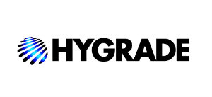 Hygrade Logo(resized2)